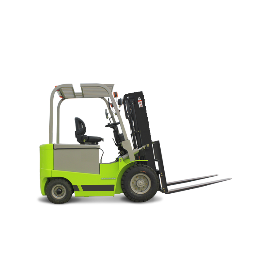 3.0T Electric Forklift